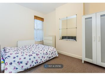 Thumbnail Room to rent in Bollo Lane, London