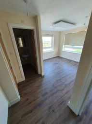 Thumbnail 2 bed flat to rent in Catterick House, Cottenham Road