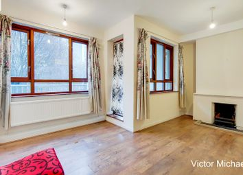 Birkenhead Street, London, Greater London. WC1H. Studio for sale          Just added