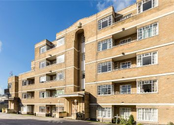 Thumbnail 3 bed flat for sale in Suffolk House Central, Suffolk Square, Cheltenham, Gloucestershire