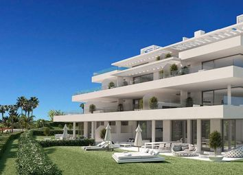 Thumbnail 3 bed apartment for sale in Atalaya Alta, Marbella West (Estepona), Costa Del Sol