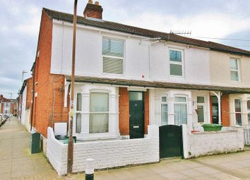 Thumbnail 1 bed flat for sale in Haslemere Road, Southsea