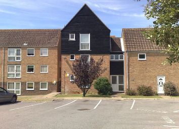 1 bed flat to rent in Western Lodge, Cokeham Road, Sompting BN15