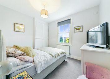 Thumbnail 2 bed flat for sale in Oakhurst Grove, London