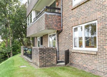 Thumbnail 3 bedroom flat for sale in Rookwood Court, Guildford, Surrey