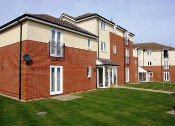 2 bed flat to rent in High Street, Shirley, Solihull B90