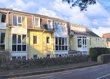 Thumbnail 1 bedroom flat for sale in Langland Road, Mumbles, Swansea