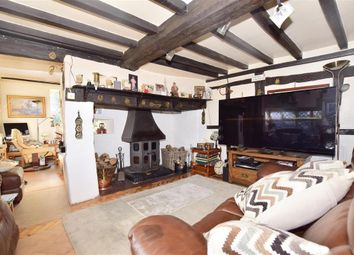 Thumbnail 2 bed detached house for sale in Wickhurst Lane, Broadbridge Heath, West Sussex