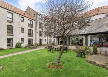 1 bed flat for sale in Argyle Court, St. Andrews KY16