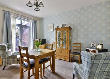 Thumbnail 3 bed terraced house for sale in Bury Road, Rochdale, Greater Manchester
