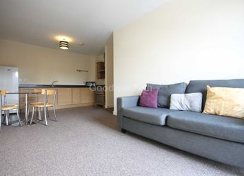 2 bed flat to rent in Springfield Court, 2 Dean Road, Salford M3