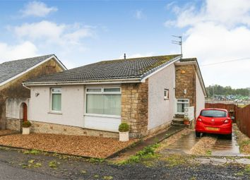 Thumbnail 3 bed detached bungalow for sale in Connel Park, New Cumnock, Cumnock, East Ayrshire