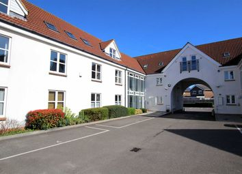 Thumbnail 1 bed flat for sale in High Street, Portishead, North Somerset