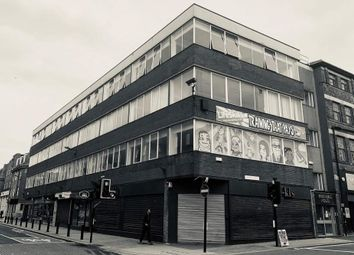 Thumbnail Office to let in Parkhead House, Sheffield