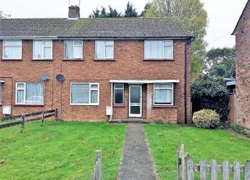 Thumbnail 1 bed flat to rent in Spring Lane, Canterbury