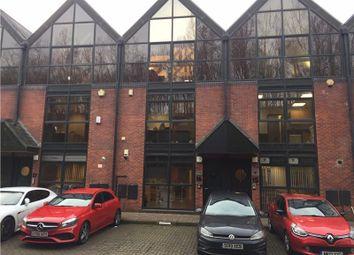 Office to let in 16 Riverside Studios Amethyst Road, Newcastle Business Park, Newcastle Upon Tyne, Tyne & Wear NE4