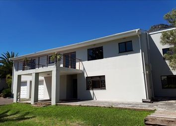 Thumbnail 4 bed property for sale in 6 Wood Rd, 7945 Hout Bay, South Africa