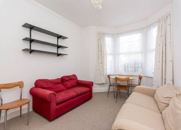 Thumbnail 2 bedroom flat for sale in Maybury Gardens, Willesden