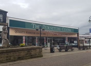 Thumbnail Retail premises to let in Queen Street, Morley
