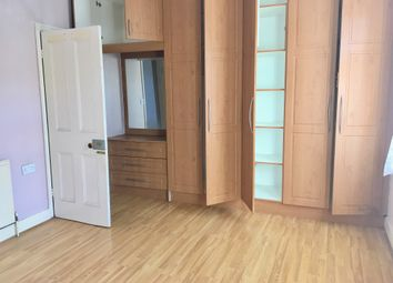 Thumbnail 3 bed semi-detached house to rent in Standard Road, Hounslow