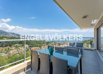 Thumbnail 2 bed apartment for sale in 724 Chemin Des Bastidons, 06190 Roquebrune-Cap-Martin, France