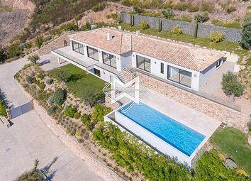 Thumbnail 4 bed villa for sale in Grimaud, Grimaud, Provence-Alpes-Côte D'azur, France