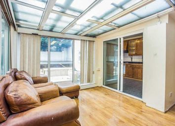 Thumbnail 4 bed semi-detached house for sale in St. Andrews Road, London