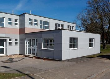 Thumbnail Warehouse to let in Unit E9, Telford Road, Bicester, Oxfordshire