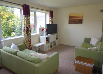 Thumbnail 1 bed flat for sale in South Holmes Road, Horsham