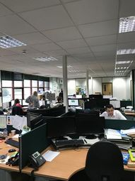 Thumbnail Office to let in Winkadale House, Knights Road, Leicester, Leicestershire