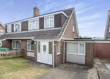 4 bed semi-detached house for sale in Roselands Drive, Paignton TQ4