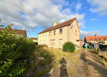 3 bed semi-detached house for sale in Maple Gardens, Methil, Leven KY8