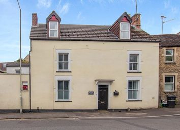 4 bed property for sale in Portway, Frome BA11