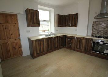 Thumbnail 2 bed terraced house for sale in Moor Lane, Darwen