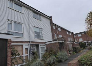 2 bed maisonette for sale in Holmbury Grove, Featherbed Lane, Croydon CR0