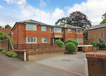 Thumbnail 1 bed flat for sale in Crown Rose Court, Tring