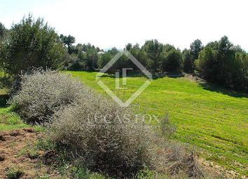 Thumbnail 5 bed country house for sale in Spain, Barcelona, Valldoreix, Lfs2265