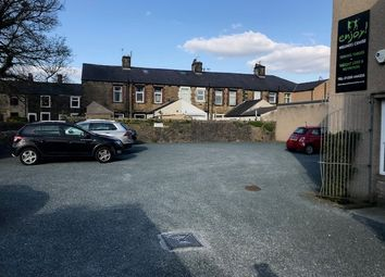 Thumbnail Office to let in Unit 6, Shawbridge Sawmills, Clitheroe