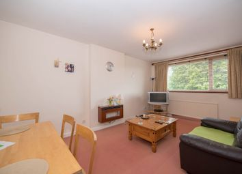 Thumbnail Maisonette to rent in Hallam Road, Mapperley, Nottingham