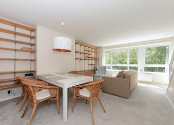 Thumbnail 3 bed flat to rent in Rouse Gardens, Dulwich, London