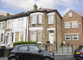 Thumbnail 2 bed flat to rent in Siddons Road, Forest Hill
