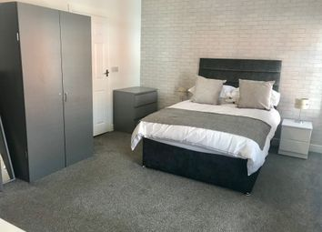 Thumbnail Room to rent in 58 Carlingford Road, Hucknall