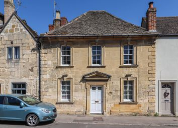 Thumbnail 3 bed town house for sale in Gloucester Street, Winchcombe, Cheltenham