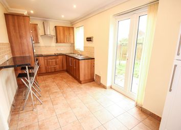Thumbnail 3 bed semi-detached house to rent in Royal Grove, St. Helens