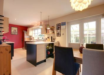 Thumbnail 3 bed semi-detached house for sale in Westlands Way, Leven, Beverley