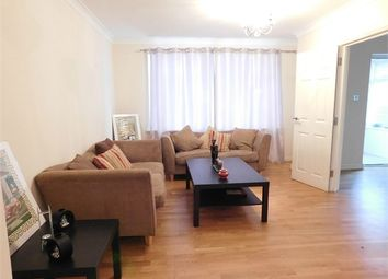 Thumbnail 4 bed semi-detached house to rent in Greenford Avenue, Hanwell, London