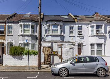 Hadyn Park Road, London W12. 3 bed property