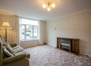 Thumbnail 3 bed end terrace house for sale in Whitcliffe Grange, Richmond