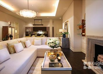 Thumbnail 2 bed apartment for sale in The Ritz-Carlton Residences At Mahanakhon, Size 123.77 Sq.m. High Floor