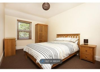 Thumbnail Room to rent in Victoria Road North, Portsmouth